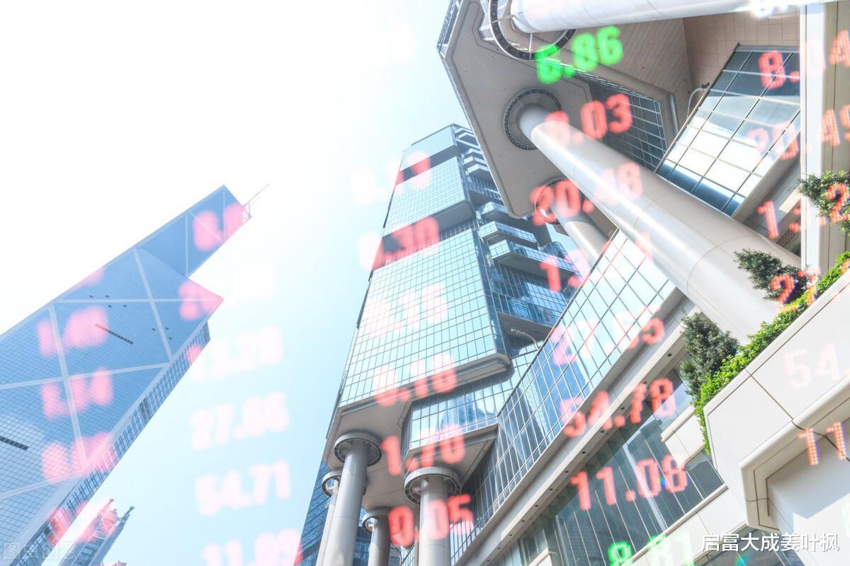 國金國聯合並告吹後,券商板塊後市如何走?一文讀懂-圖4