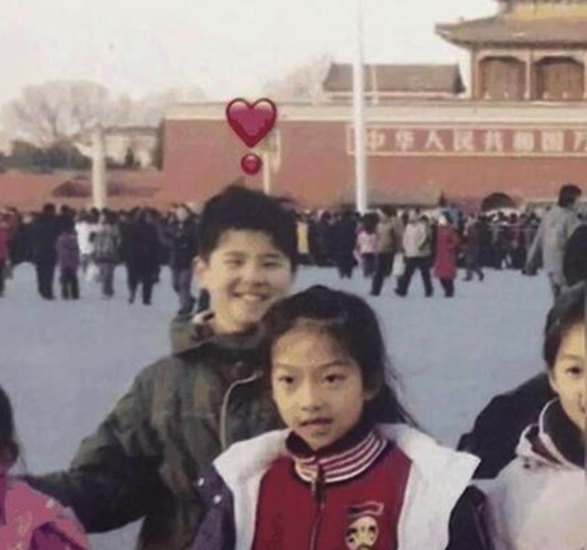 白衣少年劉昊然:出道6年斬百億票房,活出最理想的少年模樣-圖2