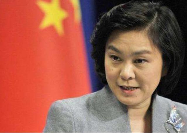 """準備來個""""殺雞儆猴""""?中國突然將炮口瞄準加拿大-圖3"""
