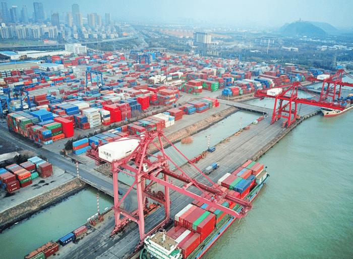中國向世界官宣:將取消與美國合作訂單,美國低價甩賣也沒商量-圖3