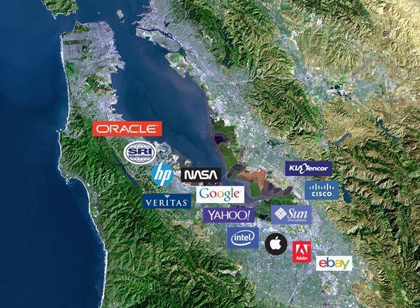 2000年,美國加州GDP是我國廣東的9.5倍,現在呢?-圖4