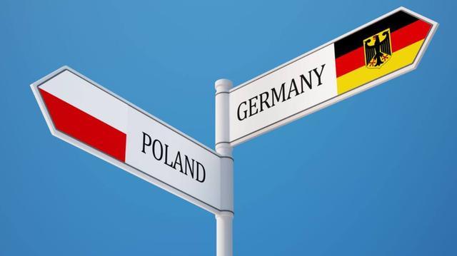 默克爾遭遇歷史性恥辱?這國拒絕德國大使入境,給出一個奇怪借口-圖3