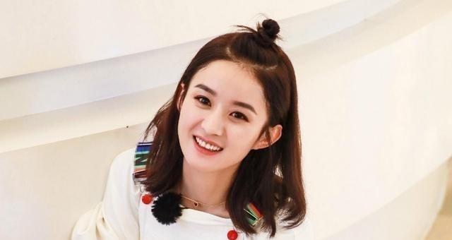 娛樂圈3大禁忌:不和鄭伊健吃飯不和蕭敬騰同臺,不和陳冠希合照-圖4