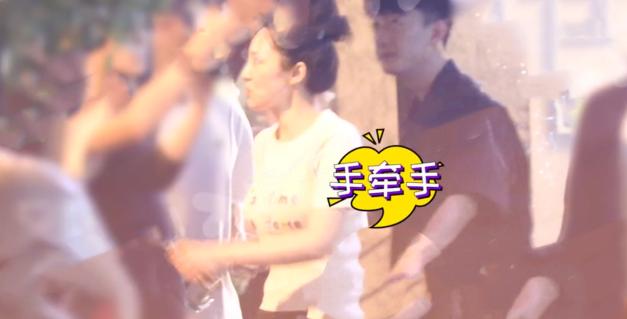 與高雲翔復合無望?離婚一年後董璇疑透露離婚原因:撒謊不真誠-圖5