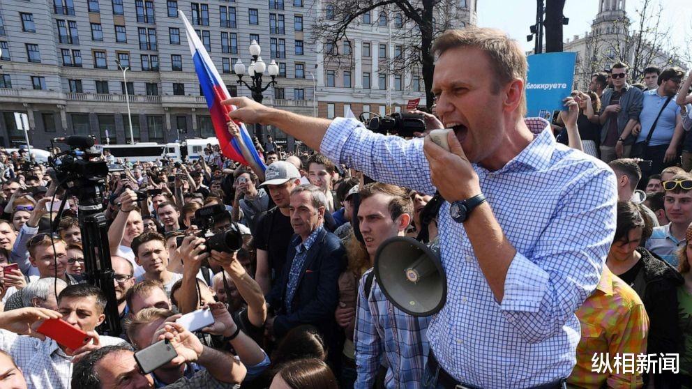 俄反對派納瓦爾尼遭諾維喬克毒害,比金正男遇害神經毒劑強5至8倍-圖6