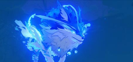 网页游戏武林英雄_《原神》:领略一下提瓦特大陆元素的力量,精通元素用法才是最强-第13张图片-游戏摸鱼怪