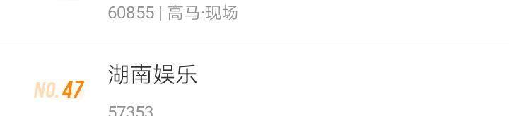 """肖戰:意外助""""湖南娛樂""""登熱搜!100萬+粉聽《陳情令》雲遊芒果-圖2"""