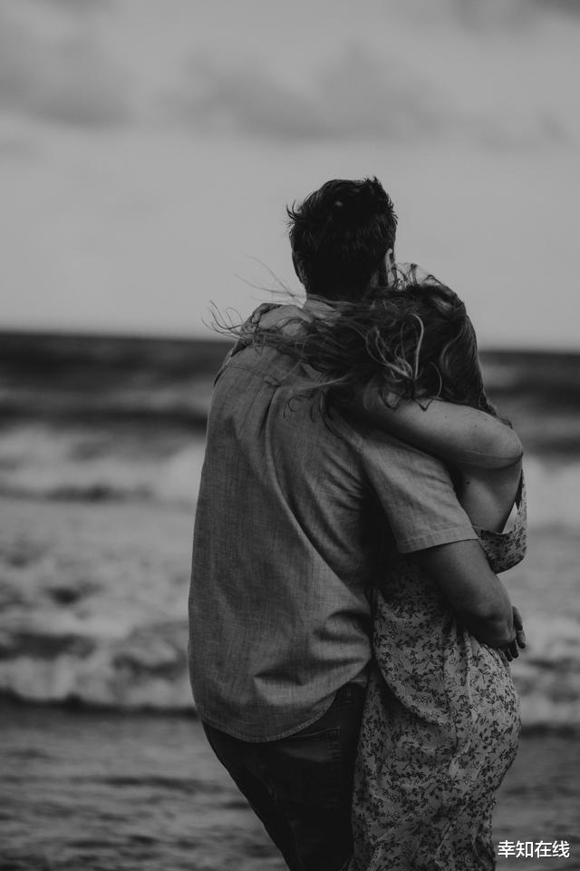 """""""老公和別人用情侶頭像卻謊稱回歸"""":無性,是婚姻裡最無奈的痛-圖5"""