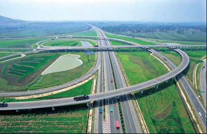 印度人不解:為何中國公路在地圖上不放大就能看見,而印度卻不行-圖3