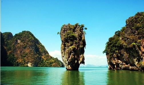 首批遊客飛普吉島,當地人不歡迎,中國網友更嫌棄:別回來瞭-圖2
