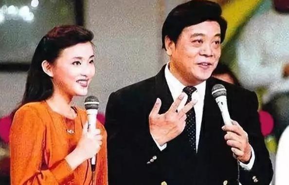 """曾是""""央視一姐"""",二婚嫁富豪放棄央視""""鐵飯碗"""",今身價近70億-圖7"""
