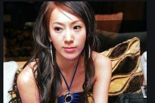 臺灣女孩隋棠,曾經閃婚還有一對可愛寶寶,如今的生活怎麼樣瞭-圖4