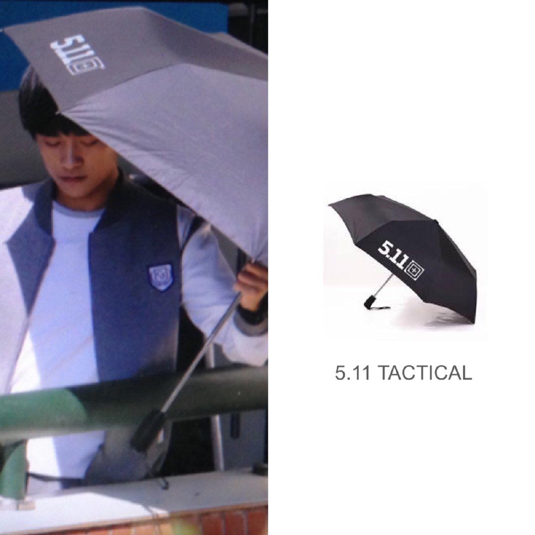 TFBOYS、肖戰、王一博、楊洋等男神都用過!雨傘界的頂流傘來啦-圖6