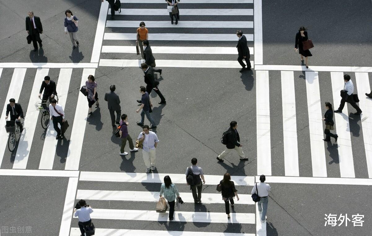 日本神奇交通法:借自行車給酒駕者違法,乘坐酒駕者的車也違法-圖7