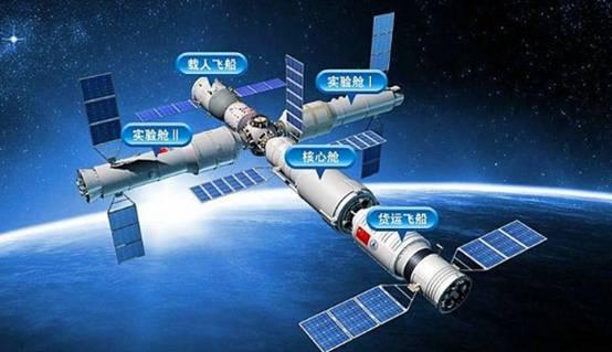 德媒:中國突破封鎖的方式幹凈利落,美國壓力幫中國科技蒸蒸日上-圖5