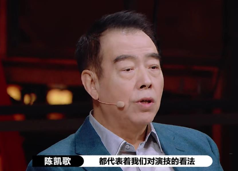"""李誠儒惹大鵬不滿,郭敬明""""頭鐵""""回應,兩個人意外成贏傢-圖5"""