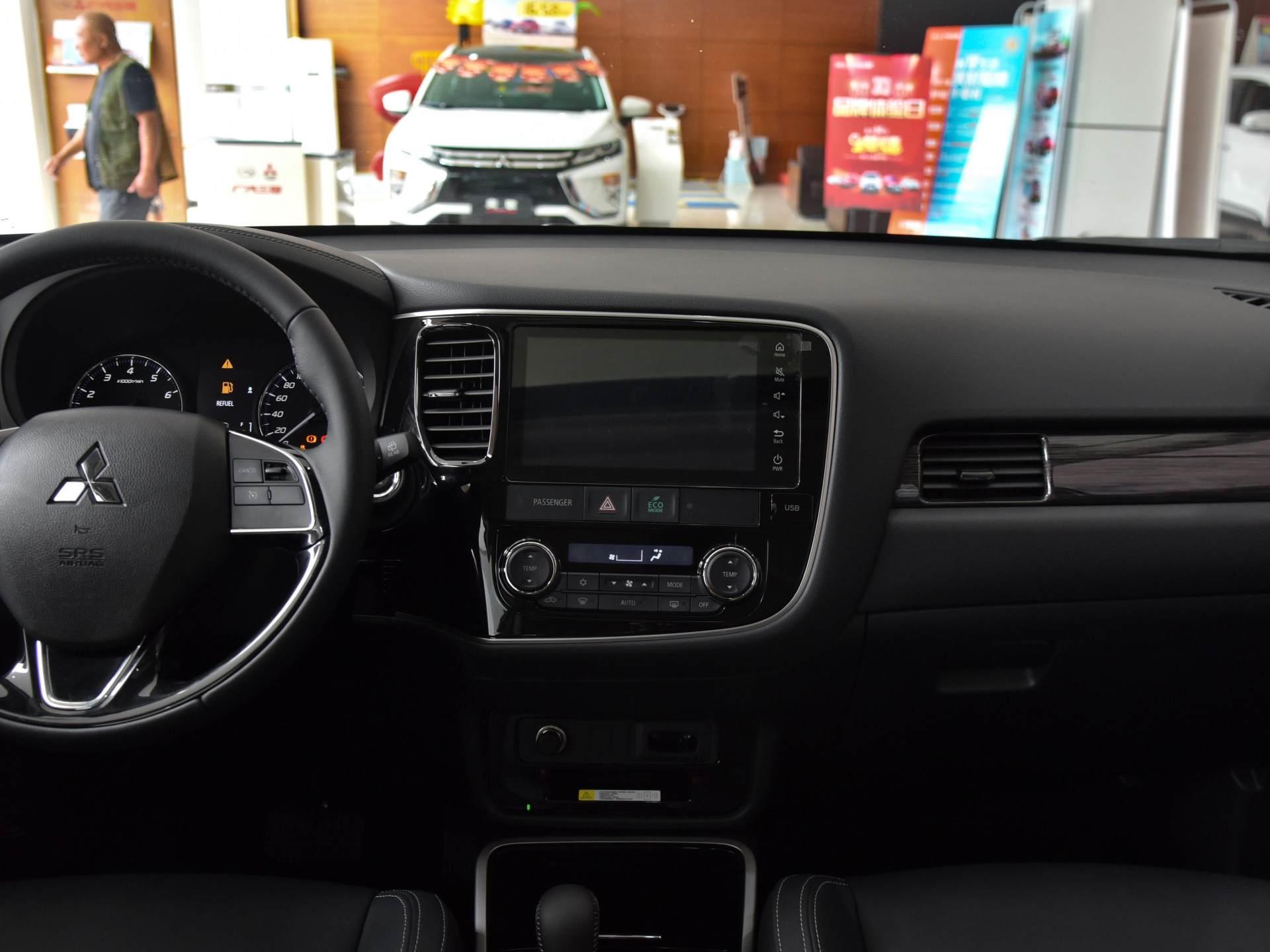 15萬買合資SUV的新選擇,這車比哈弗H6更穩定,比CRV便宜,空間也不小-圖4