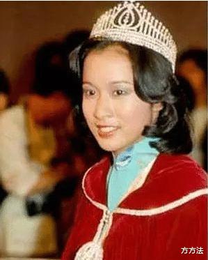 """摸著良心說,2020年的""""香港小姐""""絕對是近十年的巔峰-圖10"""