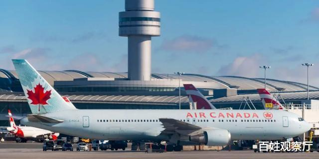 是好是壞?直飛北京第一架國際航班已落地-圖2