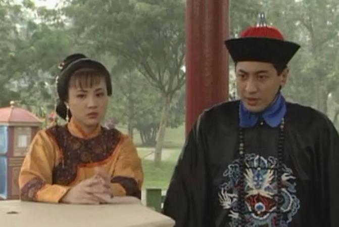 新加坡十佳電視劇,當年都風靡一時,你還記得幾部?-圖2