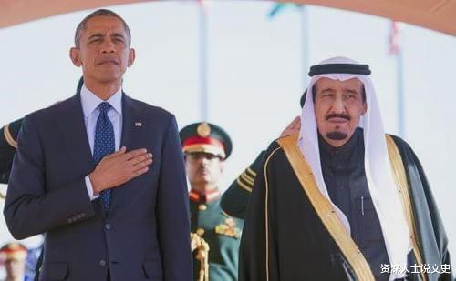 美國總統奧巴馬:為什麼能獲得諾貝爾獎,他扭轉世界對美國的看法-圖10