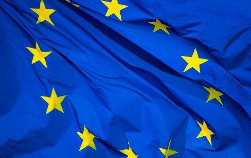 """終於剛一回瞭!歐盟向美式霸權說""""不"""",世界震撼-圖2"""