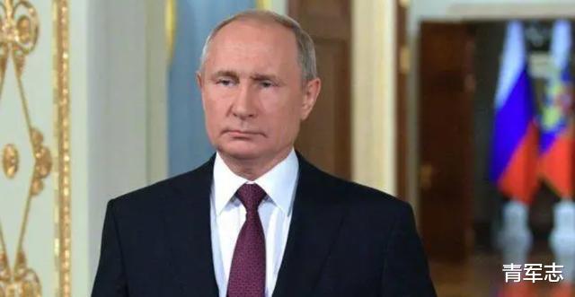 孟加拉灣炮聲隆隆!莫迪逼普京表態選邊站,俄軍二號發出嚴正警告-圖4