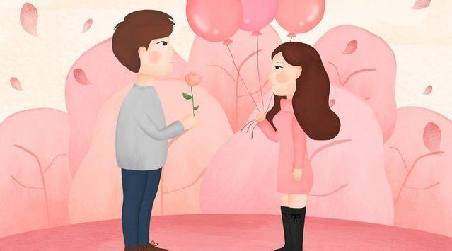 程璐思文離婚:再好的感情,一旦隻剩下親情,就很難繼續-圖4