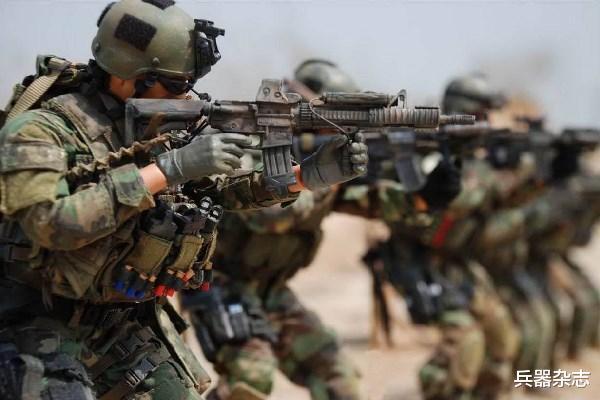 """不當""""世界警察""""瞭?美國下令撤回所有軍隊,盟友和對手卻很擔心-圖3"""