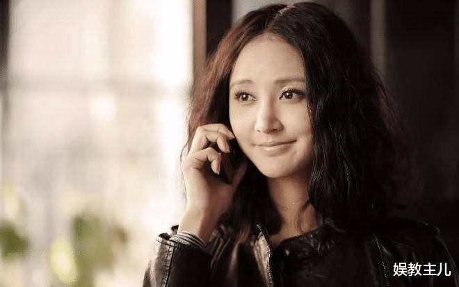 《北京愛情故事》,在無能為力的年紀,是否應該堅守愛情?-圖3