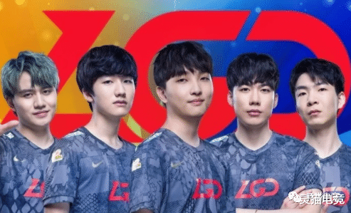 S10小組賽BO1 LGD vs GEN.G,中野發揮成勝利的關鍵-圖4