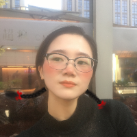 郑小翠美食