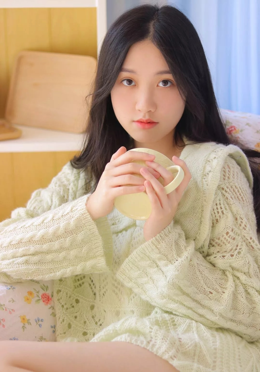 甜美可愛女生82-圖2