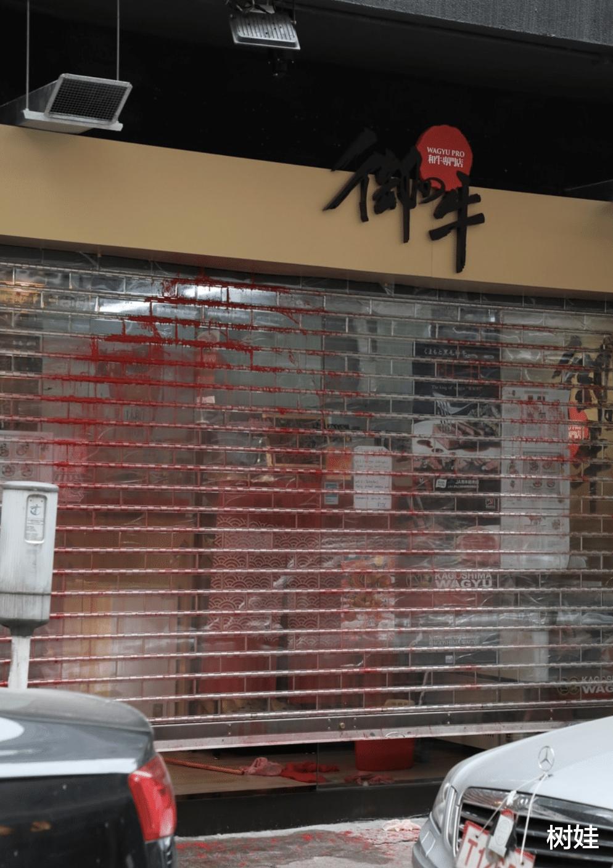 麥長青新店開張四個月退股收場,自責無用生活受困,有意重返TVB-圖4