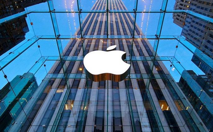 一年凈賺6000億,相當於2個工行、1.6個蘋果,中國煙草也不敵-圖4