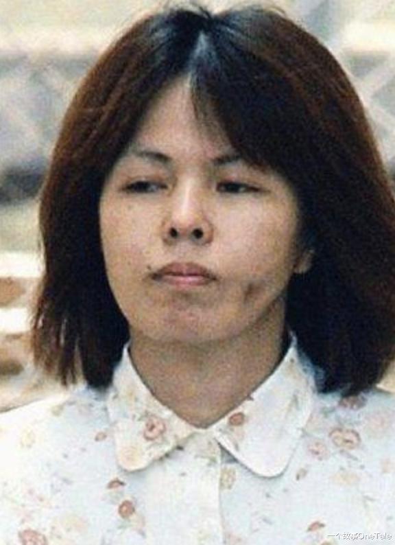 北九州監禁殺人事件,日本最詭異最殘忍的兇案,兇手從不自己動手-圖3