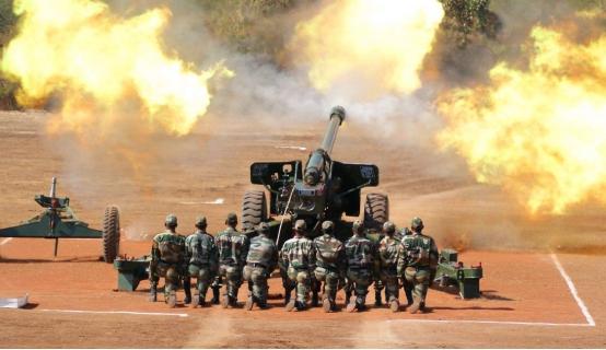 1971年印巴戰爭,中國為何拒絕巴鐵的出兵請求?三點原因值得註意-圖3
