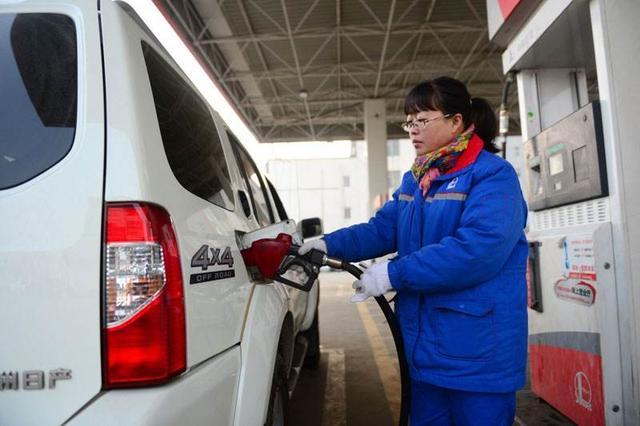 """告別高油價時代?我國""""第四桶油""""來瞭,油價便宜,卻被誤認山寨-圖2"""