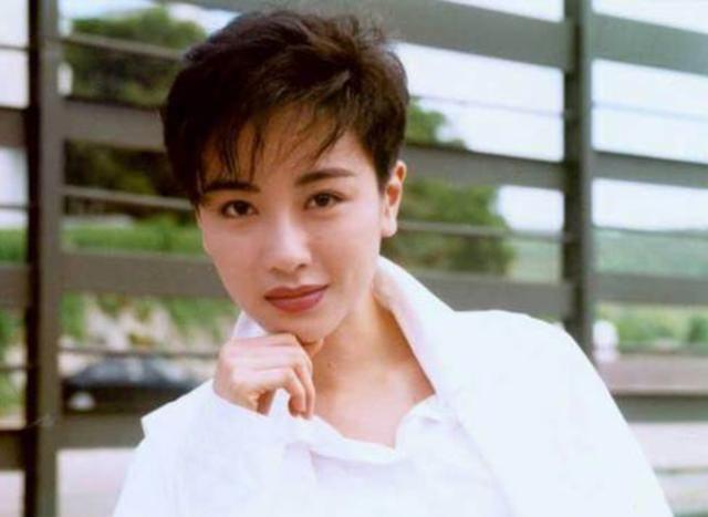 盤點香港的高顏值日本女星-圖6