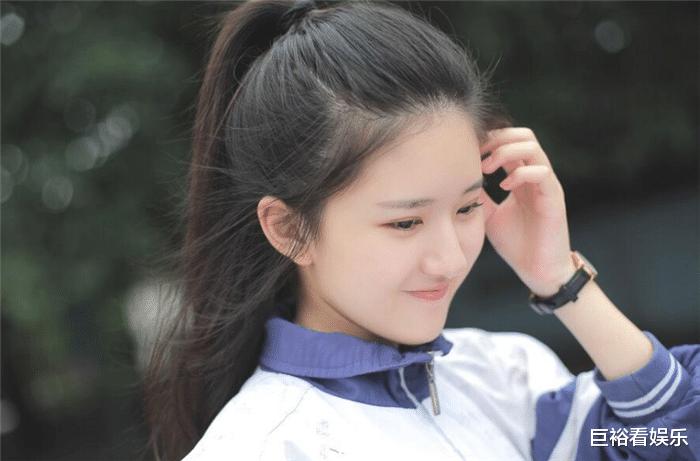 最受歡迎女演員出爐:譚松韻無緣榜單?楊紫第4,榜首是熟悉的她-圖3