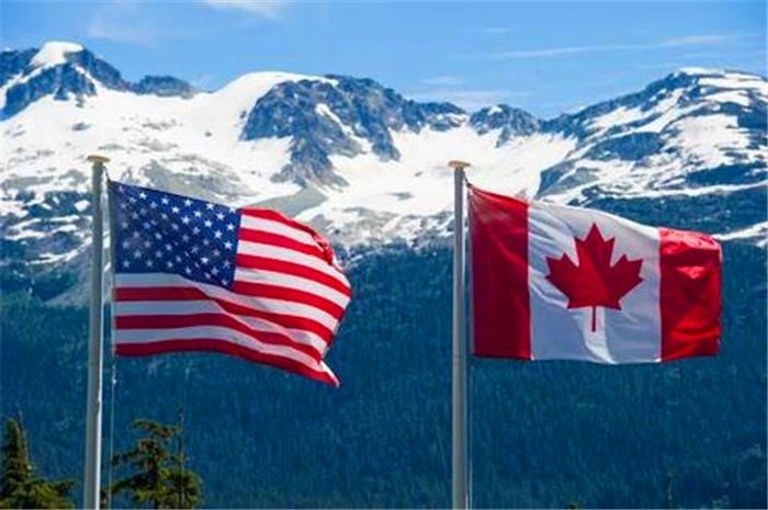 加拿大正式宣佈:立刻對等反制美國!-圖4