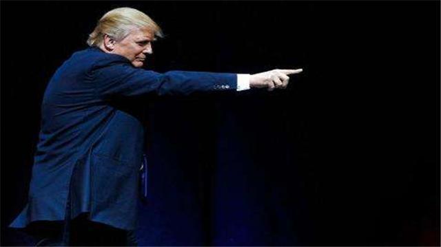 """特朗普""""願望""""落空!非常時期,美企高調宣稱:離不開中國-圖4"""