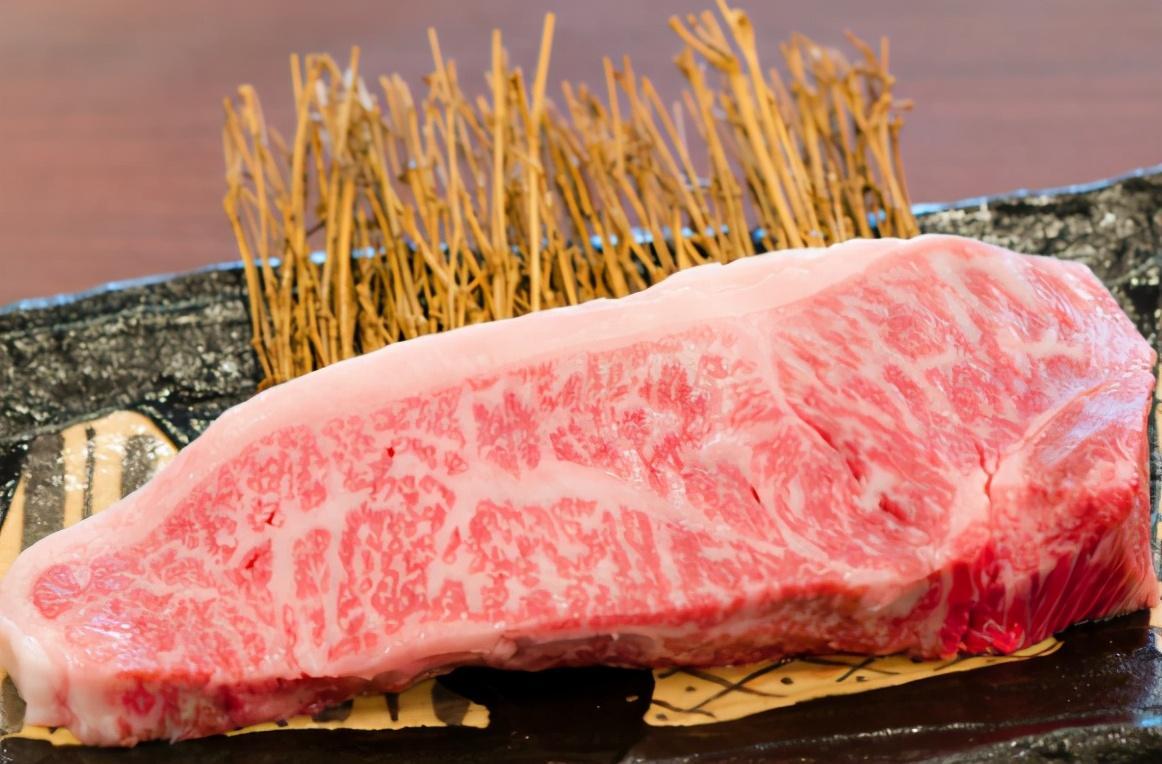 關稅從4.8%升至12%!澳洲想繼續出口牛肉,需尊重中國規定-圖4