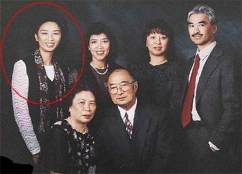 911事件中唯一的華裔空姐,在生命最後20分鐘,留下一段現場錄音-圖3