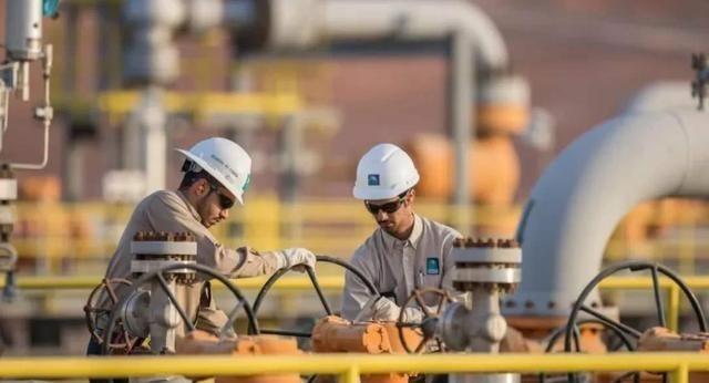 沙特反復考慮過後對外宣佈:將退出中國煉油廠項目,百億投資中斷-圖4