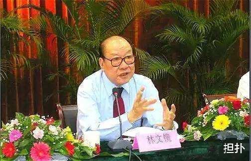 印尼傳奇華僑林文鏡,一生為中國帶回2千億投資-圖7