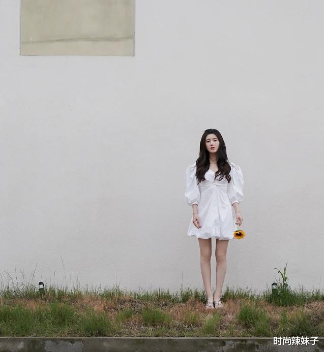 趙露思搭檔大18歲男星,演情侶太大膽,網友:都能演父女瞭-圖6