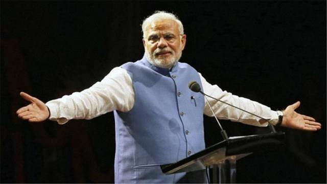 中印緊張時刻,西方為何沒有力挺印度?美國道出瞭真相-圖2