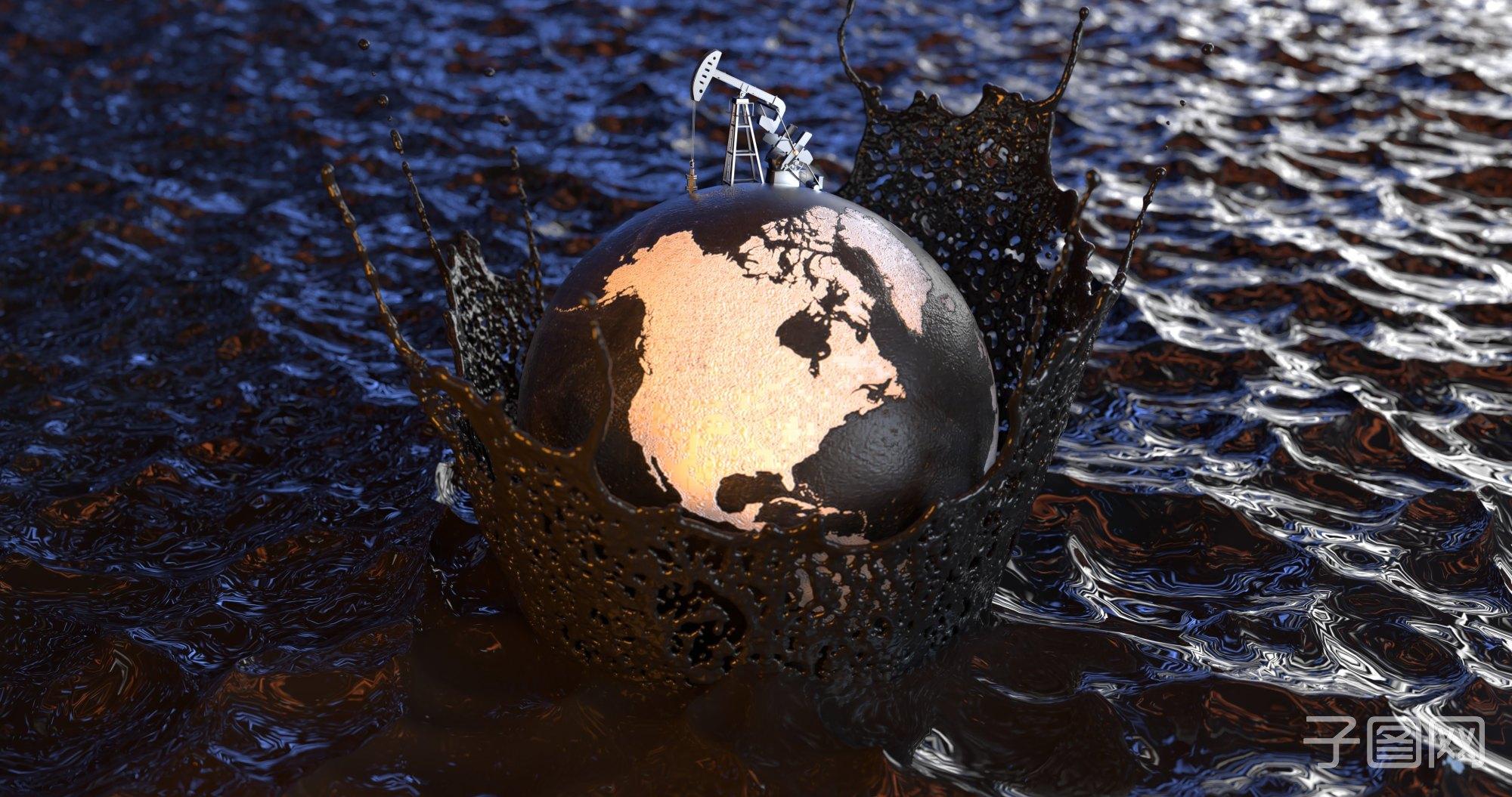 美國刺激法案再遇阻礙,強勢美元終於開始小漲,黃金卻意外大跌?-圖5