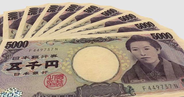 """失落的20年隻是表象?靠80萬億投資,日本締造出""""海外國土""""-圖3"""